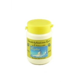 Tobolky EPAM Na plíce 1+1