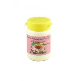 Tobolky EPAM Echinacea 1+1