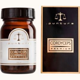 Cordyceps Puntura Premium