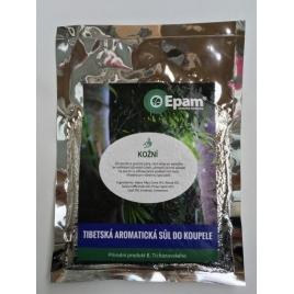 Aromatická sůl EPAM Kožní